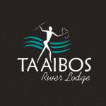 https://www.taaibosriverlodge.co.za/wp-content/uploads/cropped-logo-menu.png