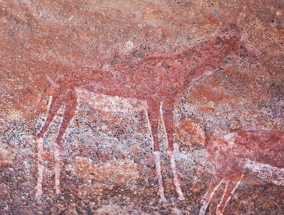 image-activity-rock-painting